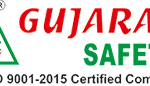Safety Item | Safety Equipment | Ppe | Personal Presentation Equipment | Fire Extinguisher | Aluminum Ladder | Industrial Safety Items | Safety Shoes Authorised Dealer In Bharuch, Gujarat, India