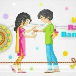 Raksha Bandhan Wishes 2019 status In Hindi