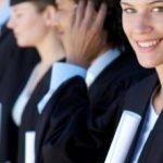 The Top Best Skills That MBA Graduates Possess