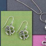 Rakhi Gifts for Sister Online at Fourseven