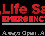 24 hour emergency care  Life Savers ER | emergency clinic Houston TX