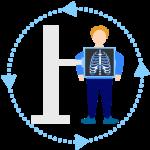 Radiation Oncologist Email List | Radiation Oncologist Address Database