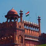 Top Five Reasons To Go To Delhi – ChicagoToDelhiFlights.com