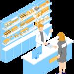 Pharmacy Directors Email List | Pharmacy Mailing Address Database