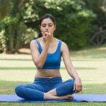 10 highly effective Natural Ayurveda Tips to Manage Stress and anxiety