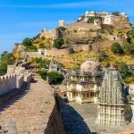 Discover the beauty of Rajasthan, India