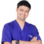 Best Hair Specialist in Udaipur Derma Dent Clinic