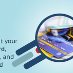 Credit Card and Debit Card- Know The Differences and Gain The Benefits