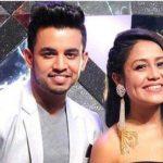 Post link-up rumors, Neha Kakkar writes post about ending life