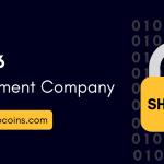 SHA-256 Algorithm Development Company