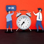 Tracking Software and Workplace Productivity
