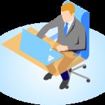 HR Email List | HR Email Addresses | ReachStream