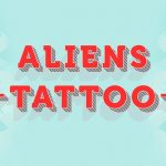 Aliens Tattoo Is Best Tattoo Studio In Mumbai