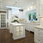 Kitchen remodel | Fairfax VA