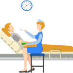 Nurses Email List | Nurses Mailing Database | ReachStream