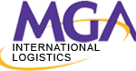 Flatbed Shipping Companies in USA – MGA International