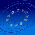 How Does an Astrologer Read The Birth Chart?