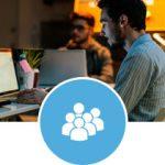 Telemedicine apps development company in USA