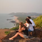 Best Things To Do In Goa You Don't Want to Miss