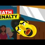 Use of The Death Penalty In Texas-Free Assignment Sample