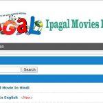 ipagal : Download Latest 300Mb Hindi Dubbed Hollywood movies
