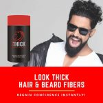 Look Thick Hair Thickening Fibers – Quick and Risk Free Solution to get Thick Hair Instantly
