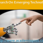 Research On Emerging Technology