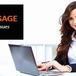 Fix Sage 50 Login Error