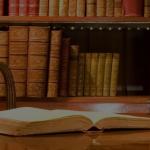 Attorney Info | Identity Theft Attorney