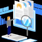 HR Benefits Specialist Email List | HR Benefits Specialist Mailing Database | ReachStream