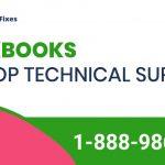 TLS 1.2 Readiness tool | QuickBooks tls 1.2