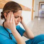 Stress Factors In the Field Of Nursing