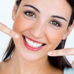 Emergency Dental Treatment – Walk-In Dentist Near You – OneBrilliant Dental