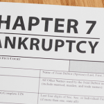 Bankruptcy Lawyer Annapolis MD