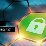 Top 10 Ways to Keep Your WordPress Website Secure