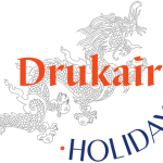 Tour and Travel Packages offered by Drukair Holidays