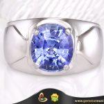Kumbh Rashi Stone   Lucky Stone for Kumbha Rasi – Gemstone Universe