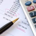 Accounting Errors types and Correction Methods