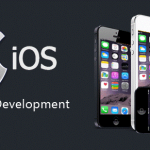 iOS app development Texas