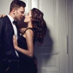 How to pick up men – A must Read For Women – High End Fashion Brands