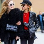 High Street Fashion –Tips To Make Yourself Look Exclusive