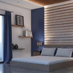 Home Design & Construction Company in Delhi NCR – Prithu Homes