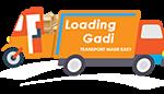 Loading unloading | Online loadinggadi in indore