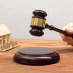 All you need to know about Building Bylaws in India – Prithu Homes
