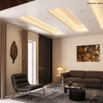 House Construction Cost Estimate | Build home on Pot | Prithu Homes