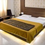 Family Suites | Darshan Executive Hotel