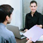 Best Digital Marketing Interview Questions.