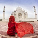 Same Day Agra Tour by Train | Taj Mahal Tour by Train