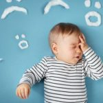 Headache Cures For Kids – How To Treat Sudden Severe Headache In Child?