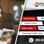 190 Visa Australia   Visa Subclass 190
